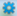 Internet Explorer Settings Icon