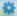 Icono de configuración de Internet Explorer