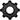 ícone da engrenagem